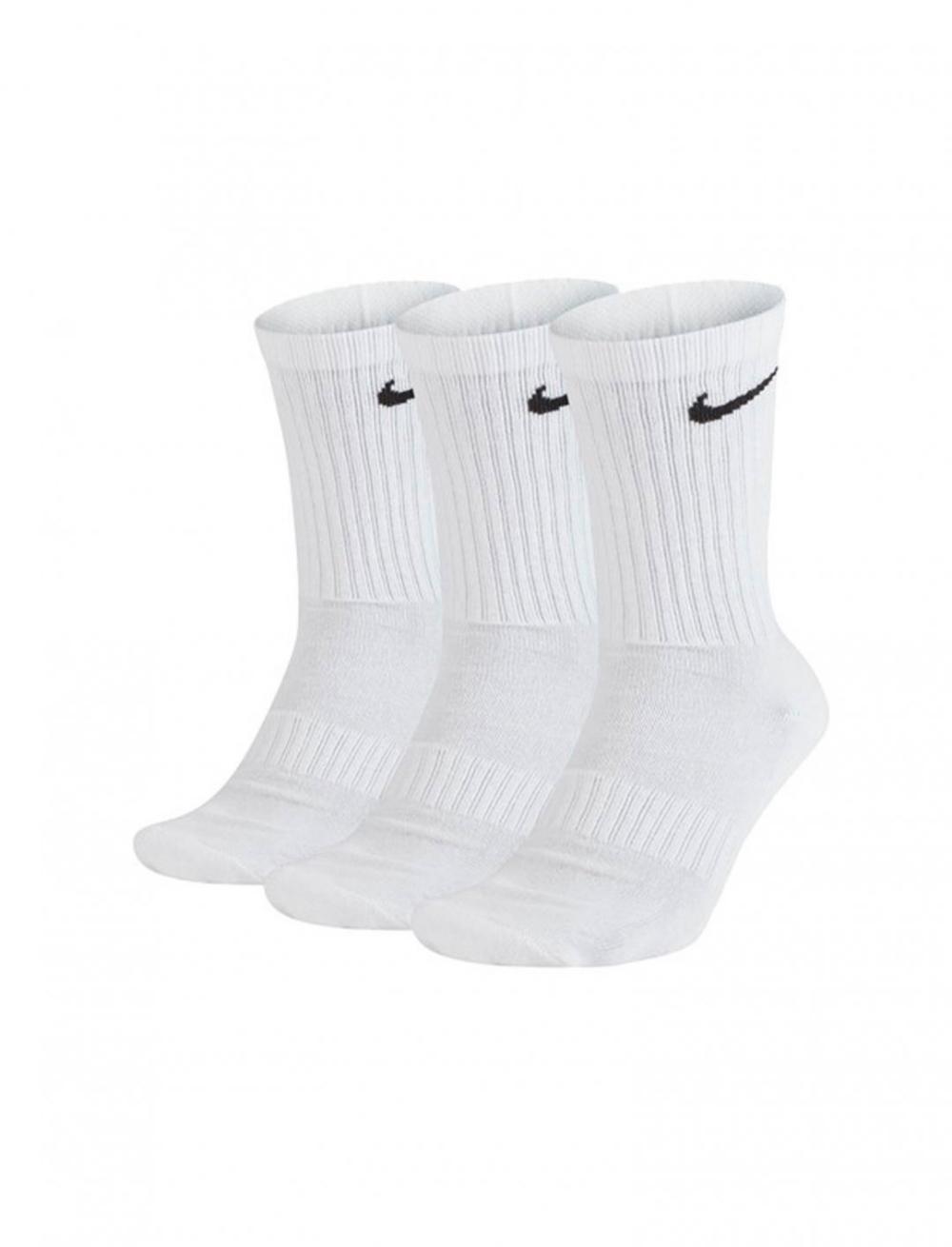 Ruel Cotton Socks White Nike Post Kulture White Nike Socks Cotton Socks Socks