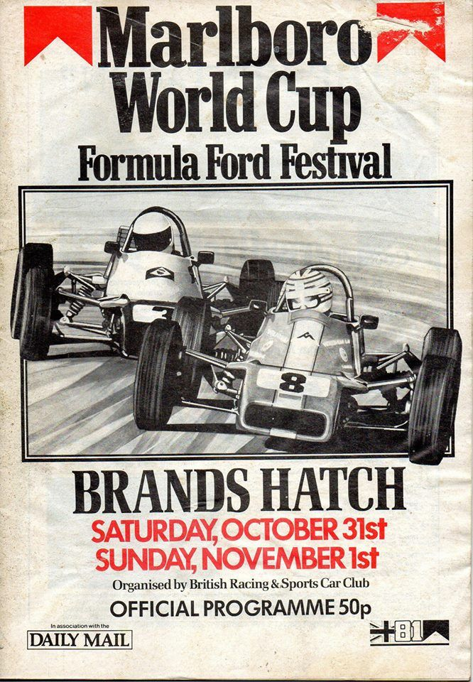 Pin By Carlton Noble On Motor Racing Research Racing Posters Car Club F1 Racing