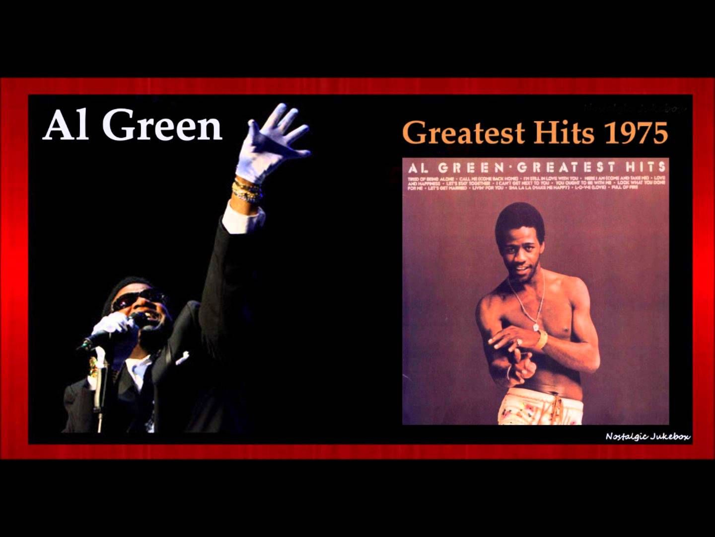 Al Green - Belle | MY MEN SING 2: JAMES BROWN/CURTISE MAYFIELD/DAVID ...