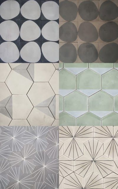 Marrakech Design Muima With Images Tile Patterns House Tiles