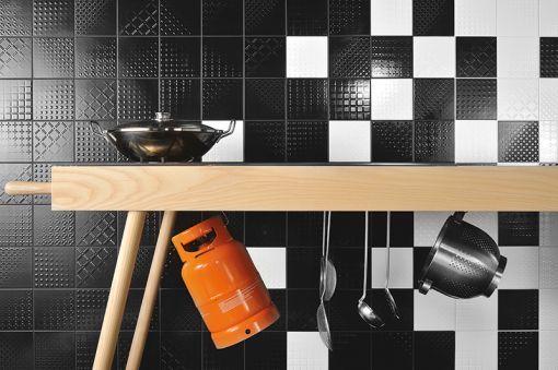 Portugese tegels badkamertegels keukentegels tegels