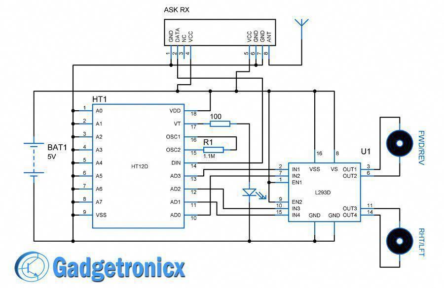 rc circuit board diagram data wiring diagram schematics \u2022 RC Car Schematic Diagram rc circuit board diagram wiring diagrams lose rh 2 uat club de rc series circuit diagram rc car circuit board diagram pdf