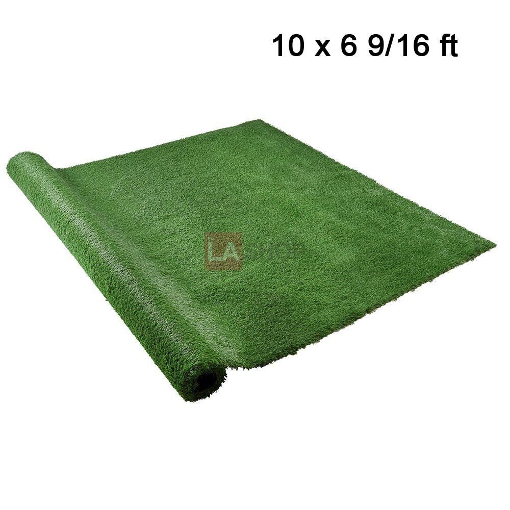 ft ft opt outdoor tone artificial grass rug pet turf drain