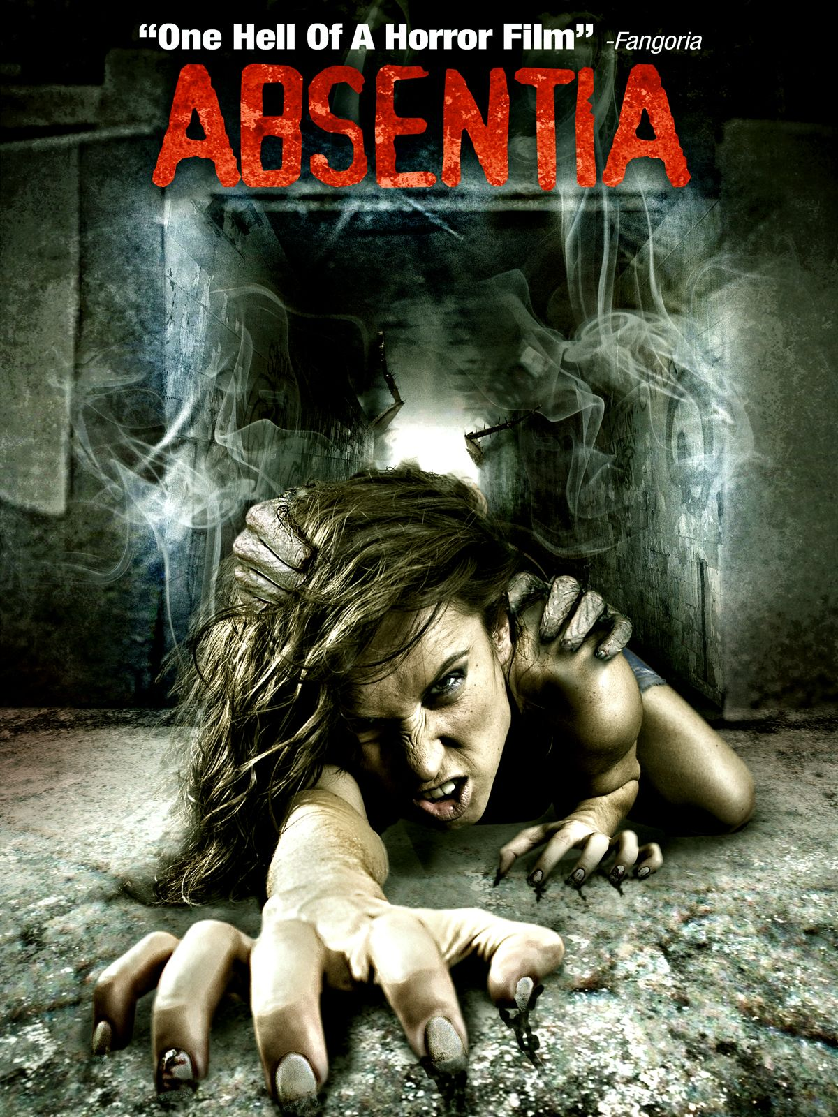 exciting horror movies
