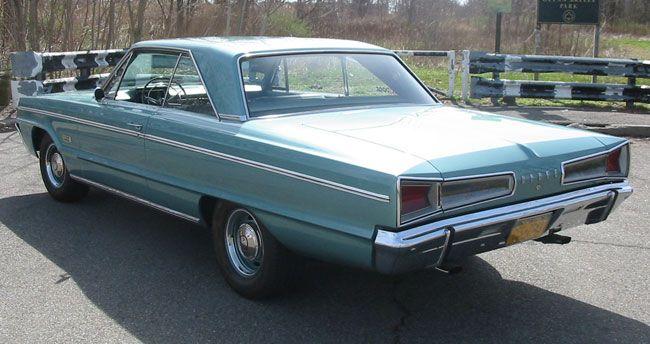 1966 Dodge Polara | Cars | Pinterest | Cars and Mopar