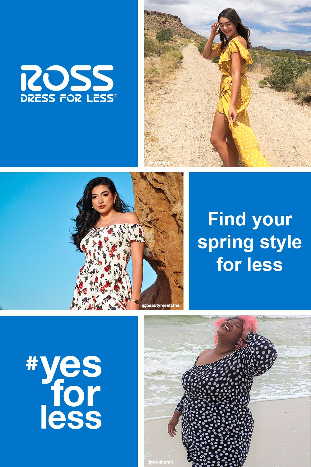 The Season S Best Trends Have Arrived In 2020 Ross Store Ross Dresses Dresses For Less