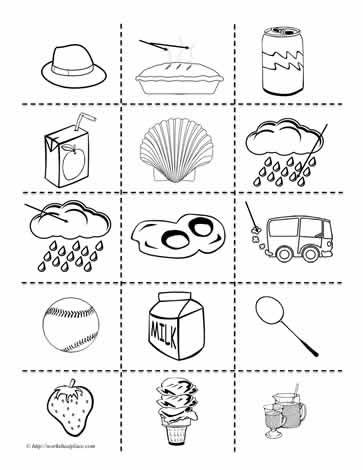 Matter Clipart Matter Worksheets States Of Matter Worksheet States Of Matter
