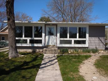 1069 Idaho Avenue, Cape May, NJ 08204 | Property ID # 107156