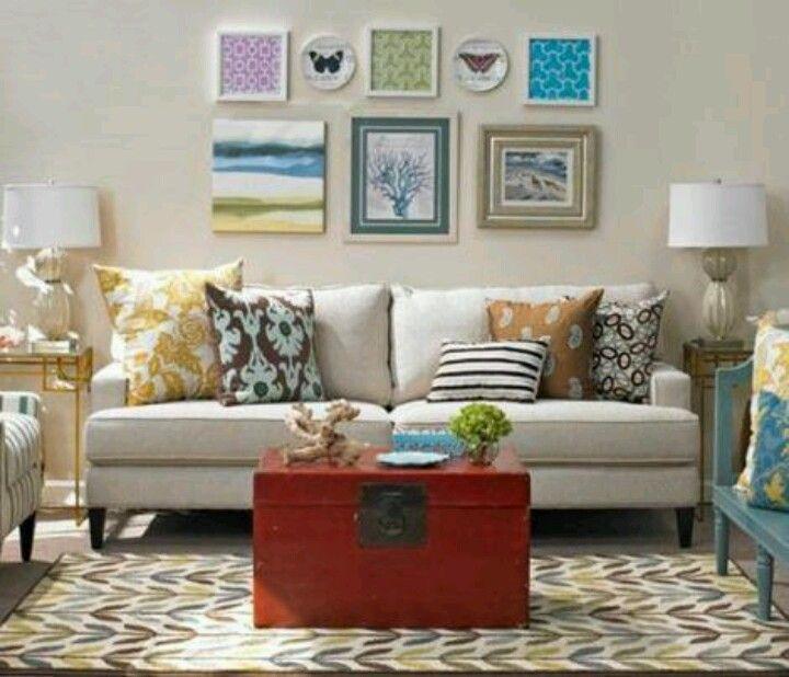marshalls home goods | Home goods decor, Home decor, Decor