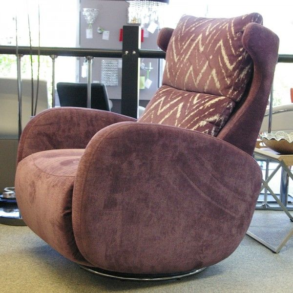 Fama Sofas Recliners Armchairs To Buy Online Reclining