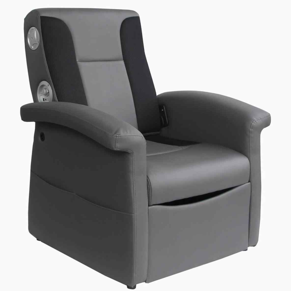 Merveilleux Brilliant Comfortable Chairs For Watching Tv That You Will More Enjoy  Https://breakpr