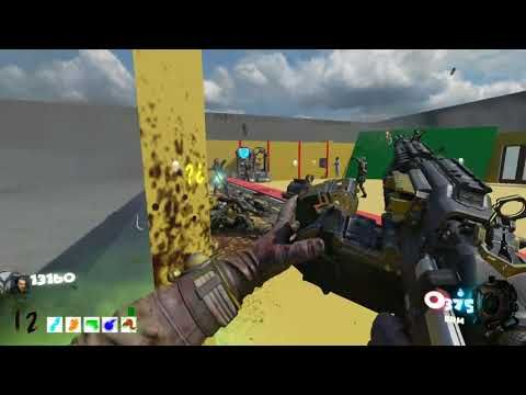17245a47fc82866c3de72af6d4fe4106 - How To Get Custom Zombie Maps On Black Ops Pc