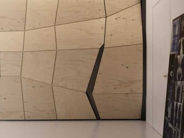 1000 images about wall design and panels for interior on pinterest wall design pictures image - Wall Pictures Design