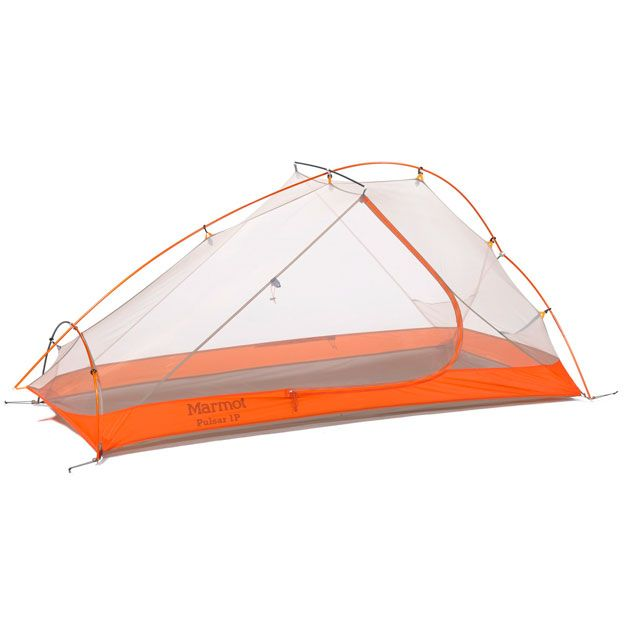Marmot Pulsar Tent - 1 Person Tents For Backpacking u0026 C&ing - Rock/Creek  sc 1 st  Pinterest & Marmot Pulsar 1p #Marmot #Pulsar #1p | Tents | Pinterest