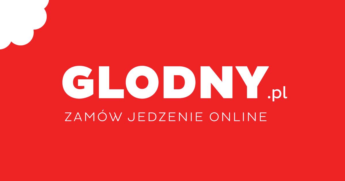 Bufet Gdansk Wybierz Swoje Danie I Zamow Jedzenie Przez Internet