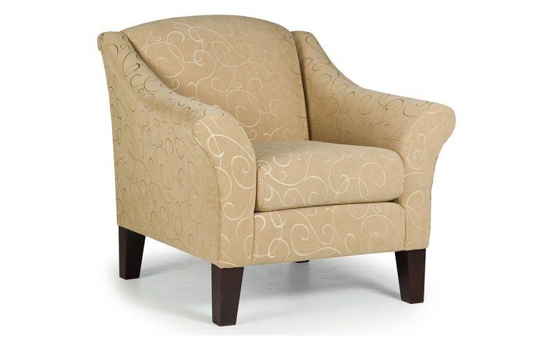 Best Carita Club Chair Furniture Market Austin Texas Home