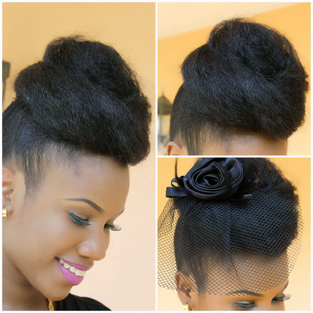 Pleasing 1000 Images About Hair On Pinterest Updo Marley Braids And Short Hairstyles For Black Women Fulllsitofus