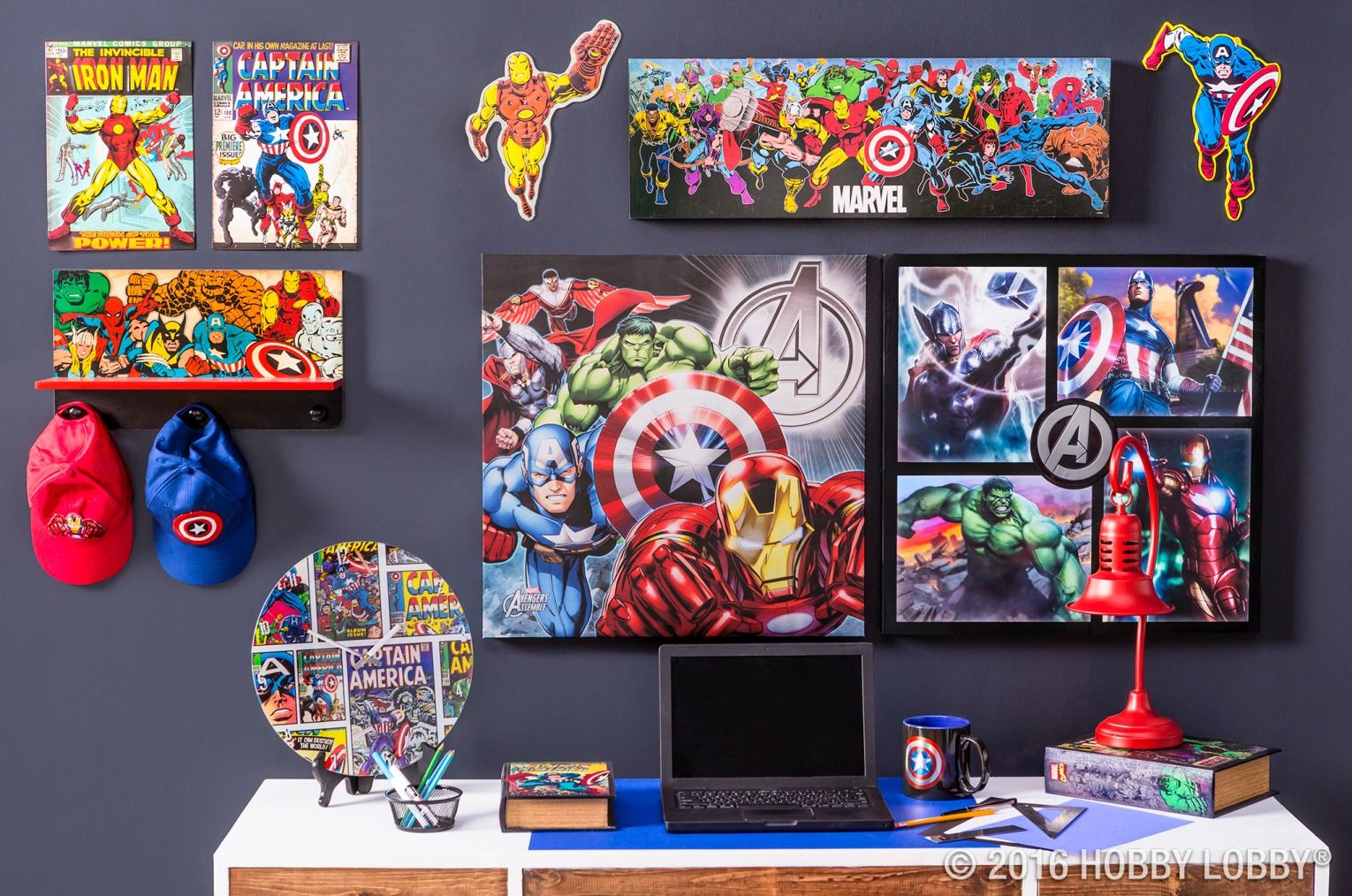 Marvel Search Results Hobby Lobby Superhero Room Superhero Decorations Children Room Boy