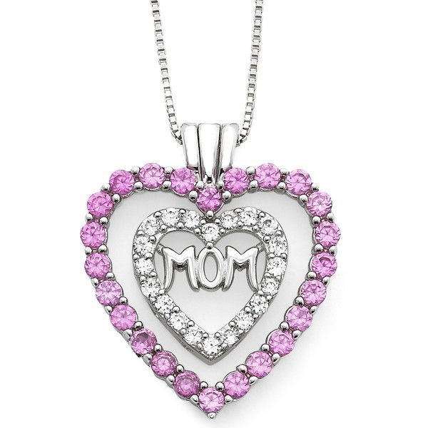 18 NSG406MUL Silver Plateds Anne Koplik Flower Pendant Necklace