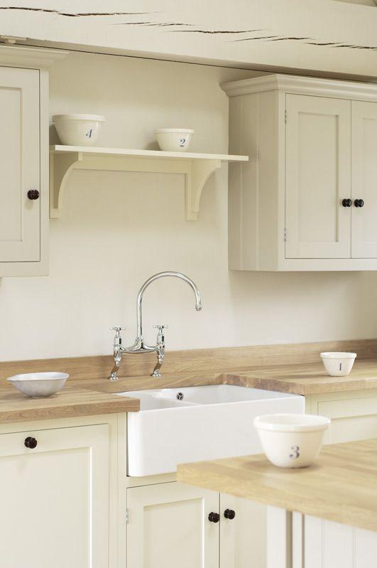 Kitchen | Kitchens | Pinterest | Devol kitchens, Kitchens and ...