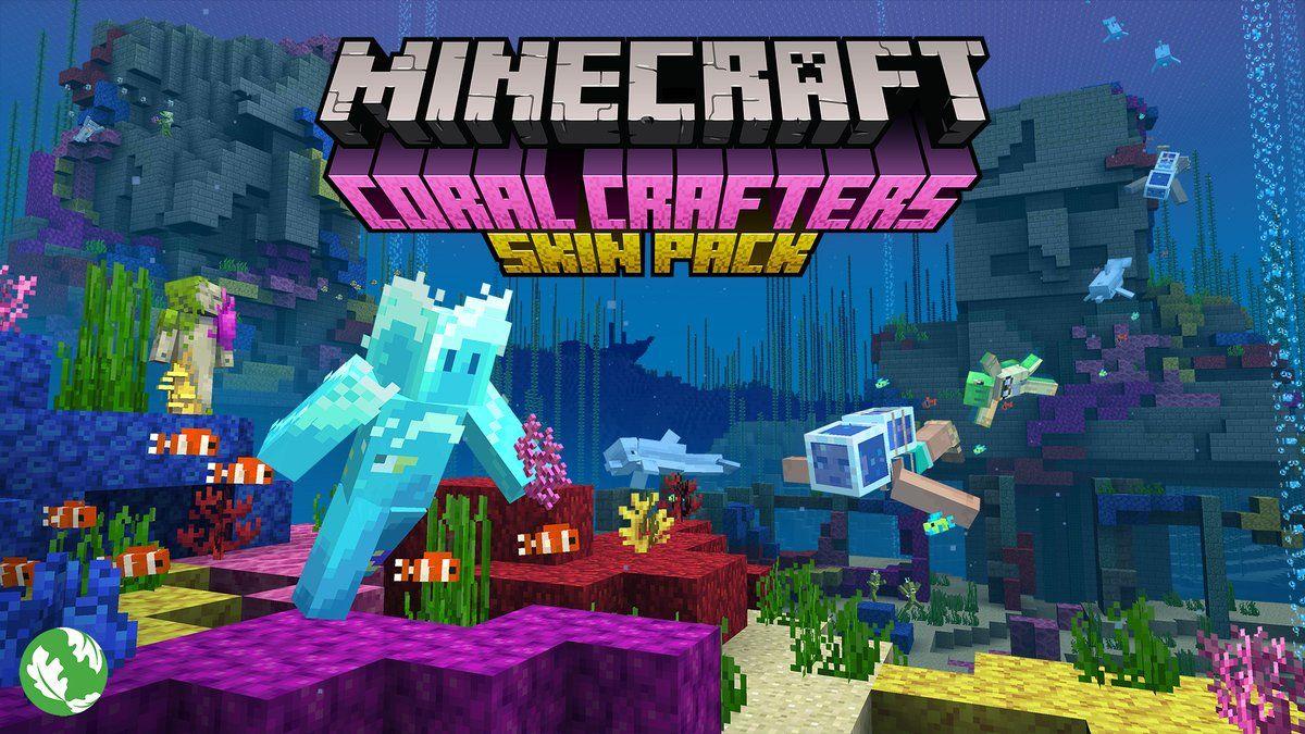 Minecraft on twitter minecraft world of warcraft crafters