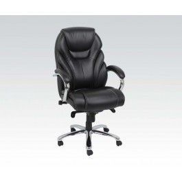 ACMEF92243-Office Chair