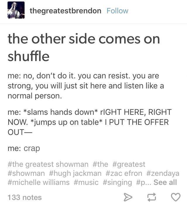 flirting meme chill song list lyrics