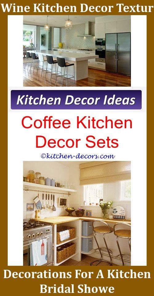 Kitchen Decorating Red Walls Hispanic Decor 101 Vintage Ideas Decorative Area Rugs