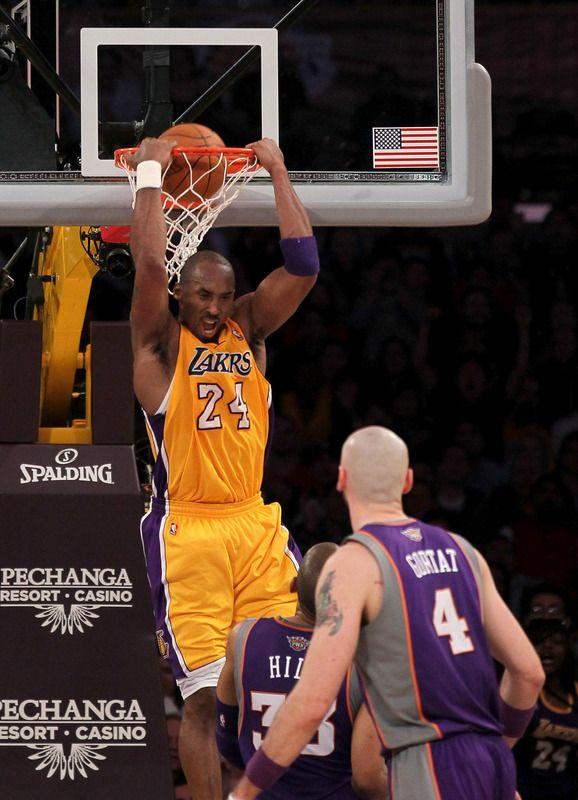 Kobe Reverse Slam Kobe Bryant Pictures Kobe Bryant Kobe Bryant 24