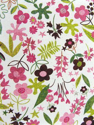 May flower showers fabric by simplysweet on spoonflower custom may flower showers fabric by simplysweet on spoonflower custom fabric paper pinterest fondos papel y fondo papel mightylinksfo