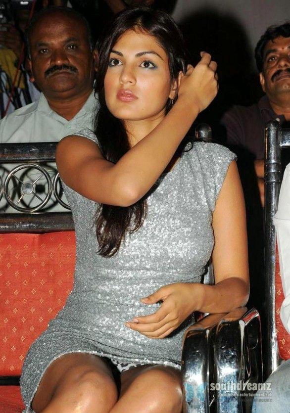 Pin By Dilan Sukirthan On Indian Actress Panties Actresses Indian Actresses Bollywood Actress