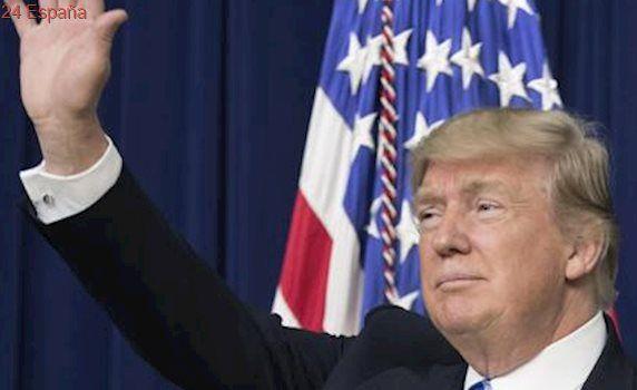 Trump deroga la ley de privacidad en internet: los proveedores ya pueden vender información de los usuarios