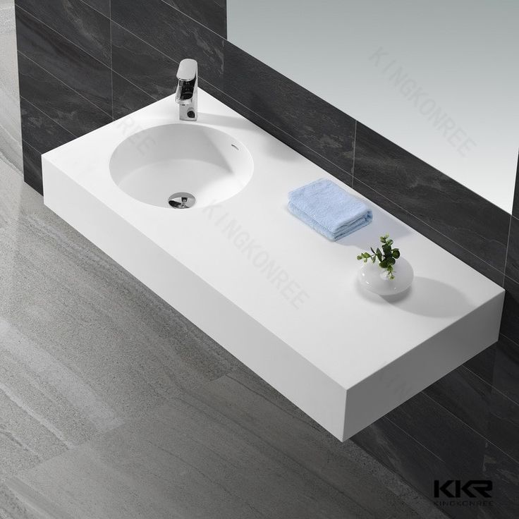 Acrylic Solid Surface Toilet Basin Combination   Buy Toilet Basin  Combination,Solid Surface Bathroom Sinks