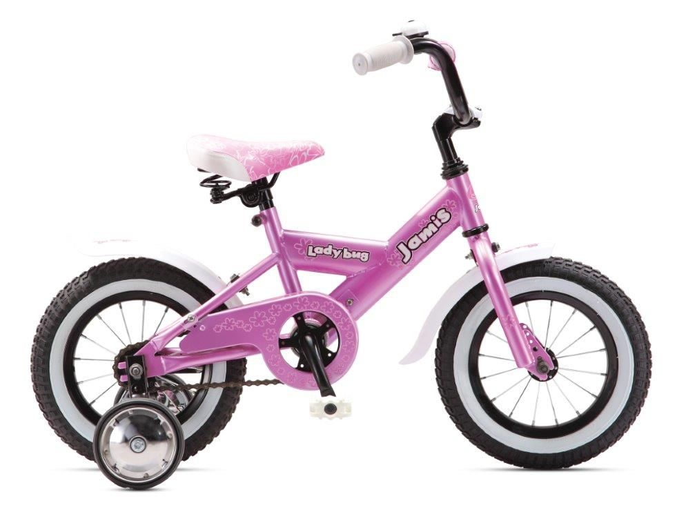 Kids Bikes Cheap Bikes Walmart Kids Bikes Walmart 20 Inch Bike Age Range Bicycle For 2 Year Old Best Bikes For Kids Bikes F Kids Bicycle Kids Bike Walmart Kids