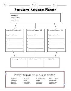 Argumentative essay on service learning