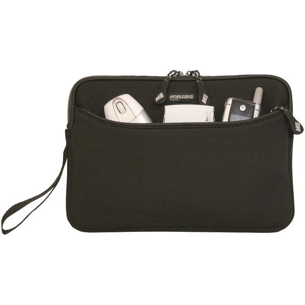 (click twice for updated pricing and more info) Mobile Edge Notebook Accessories - Mobile Edge -8.9 Slipsuit Ultra-Portable Netbook Sleeves (Black) #netbook_sleeves http://www.plainandsimpledeals.com/prod.php?node=33927=Mobile_Edge_Notebook_Accessories_-_Mobile_Edge_Messu1-8.9_Slipsuit_Ultra-Portable_Netbook_Sleeves_(Black;_Fits_8.9