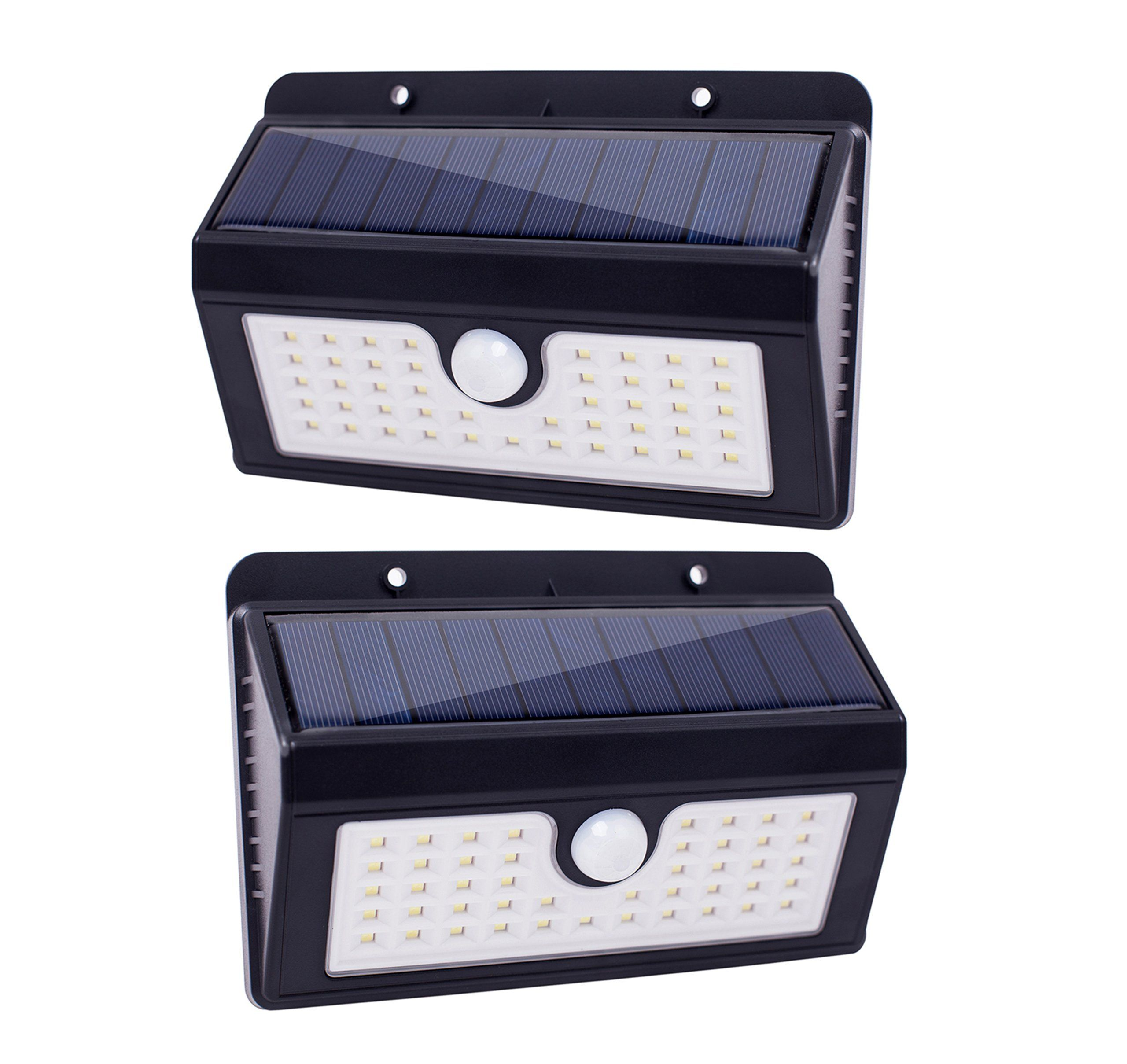Fresh Motion Sensor solar Light