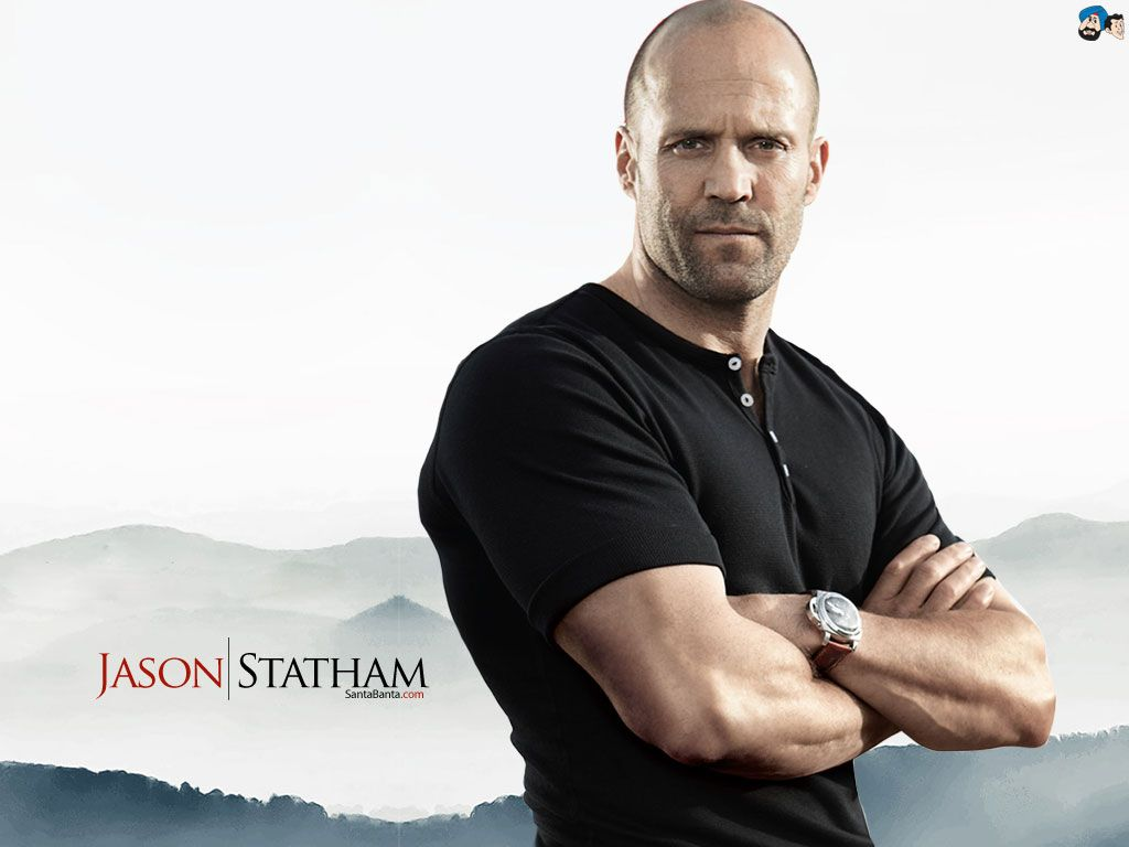 Jason statham can 39 t get too much of a good thing window shopping jason statham jason for Jason statham rolex explorer