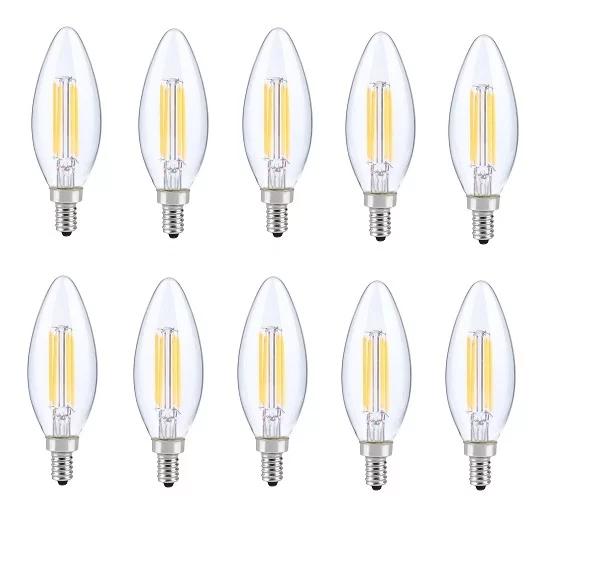 Pin On Cottage Light Bulbs