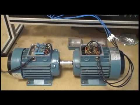Free Energy Generator 10kw Best Of World Free Energy Generator Free Energy Free Energy Projects