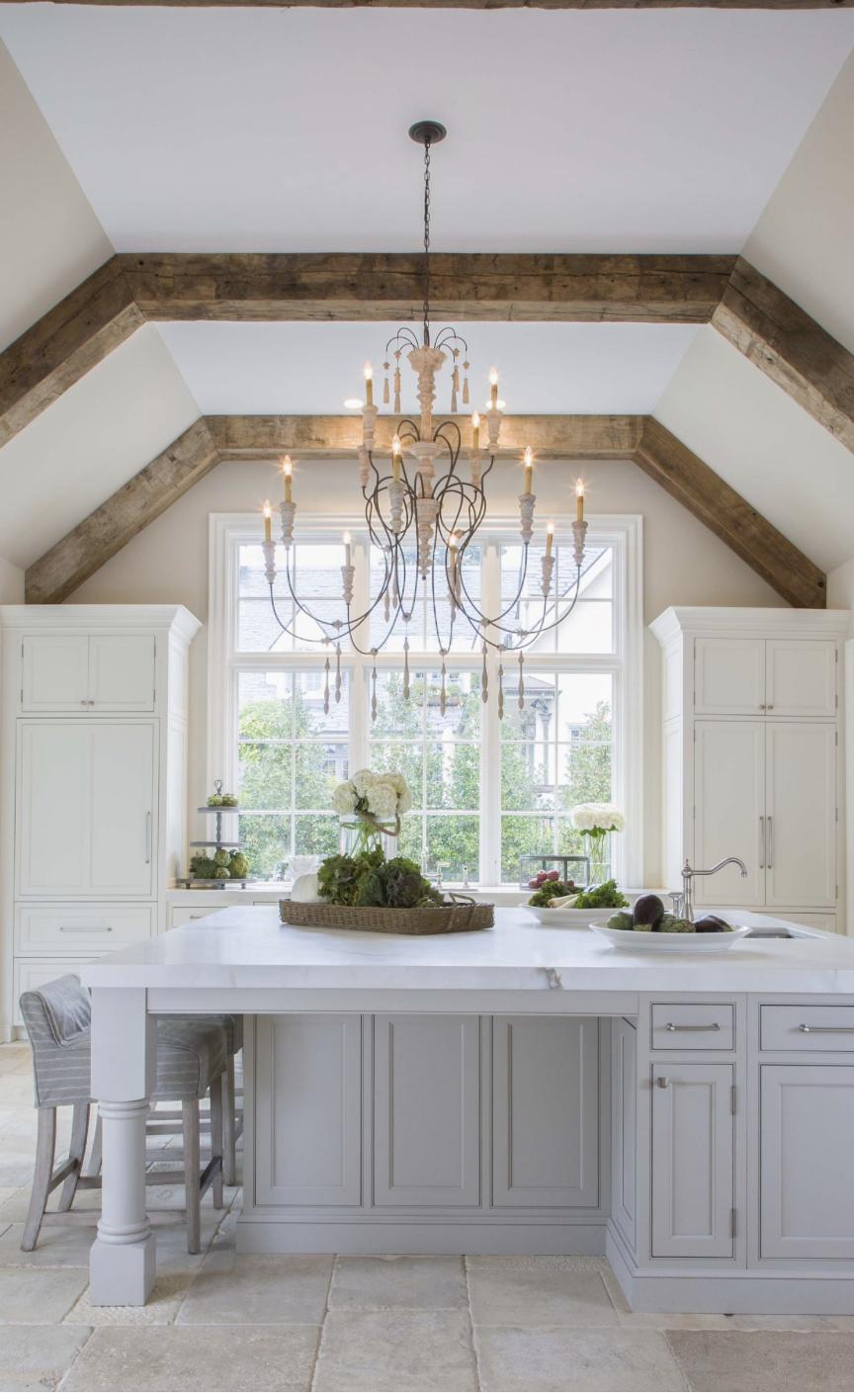 Pin de Madi Traughber en cozy cabin | Pinterest | Cocinas y Decoración