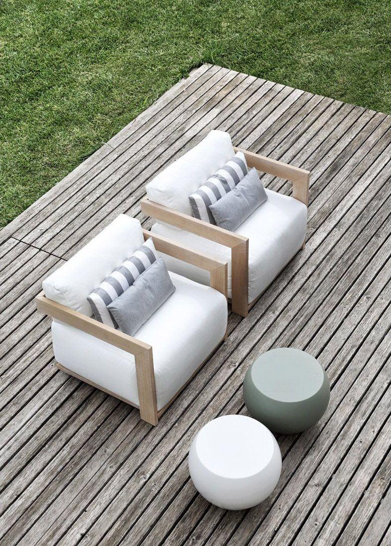 recrute un apprenti en bpa ou btsa am nagements paysagers pinterest outdoor living rooms. Black Bedroom Furniture Sets. Home Design Ideas