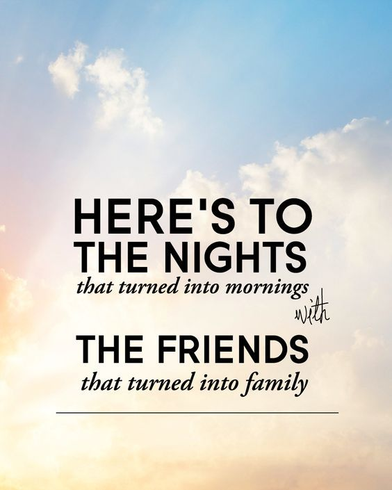 Summer Nights With Friends | QUOTES | Pinterest | Summer ...