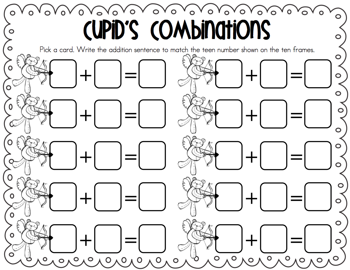 Pin By Bre Simons On Teaching Valentine S Day Unit