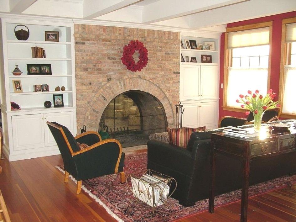 Glamorous Inexpensive Home Decor #18416 | Design | Pinterest | Interiors