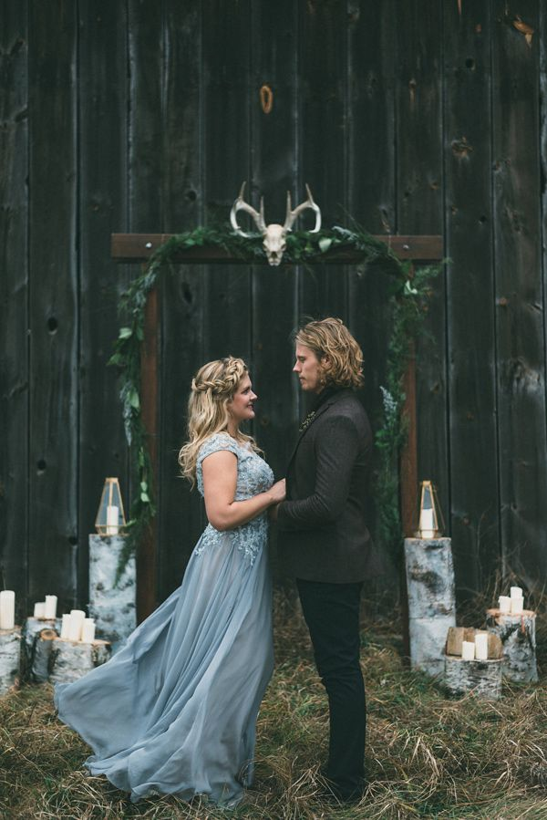 Nordic Wedding Dresses By Minna Eco Wedding Dress Nordic Wedding Wedding Dresses