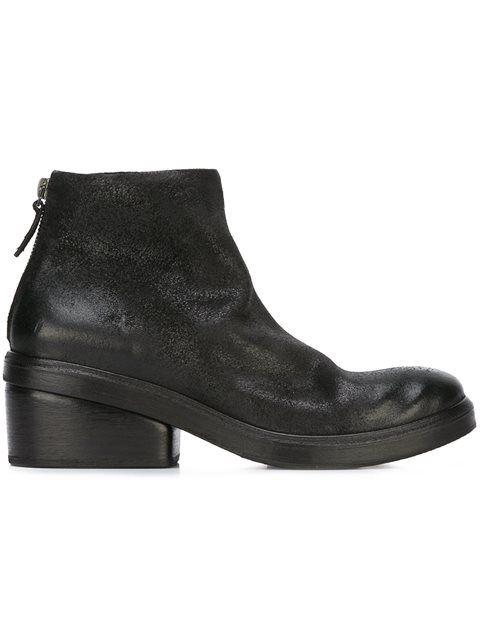 FOOTWEAR - Ankle boots Mars njSIdhz