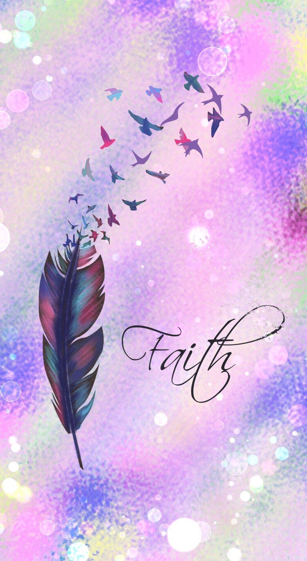 Hispter Cute Girly Lockscreen By Rose Dreamcatcher Wallpaper Positive Wallpapers Art Wallpaper