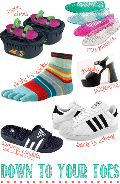 90s shoes, 90s fashion, Sporty style