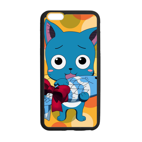 fairy tail iphone 6 case